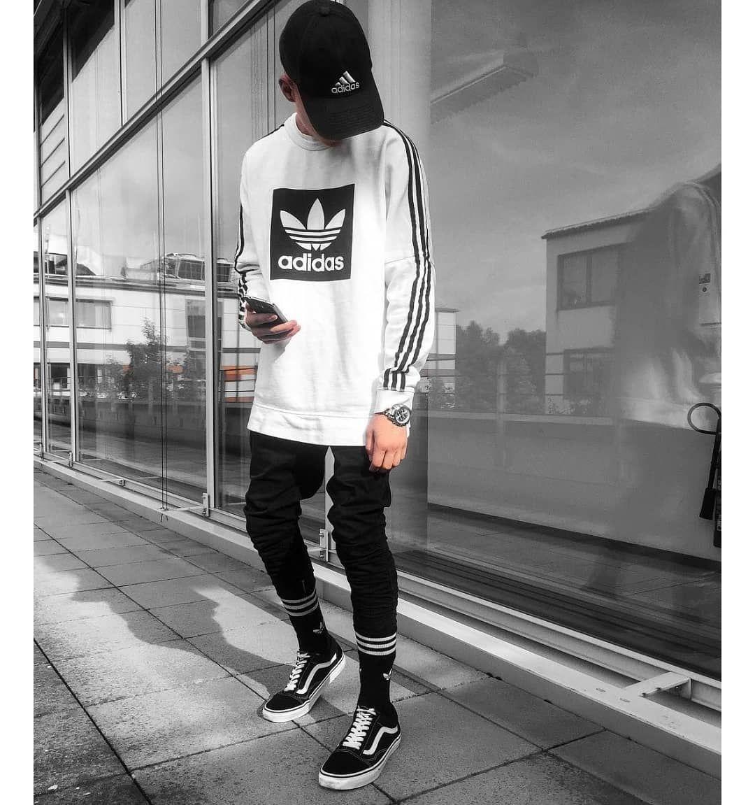 eade52e81b8e4  Follow  IllumiLondon for more Streetwear Collections   IllumiLondon   Streetwear