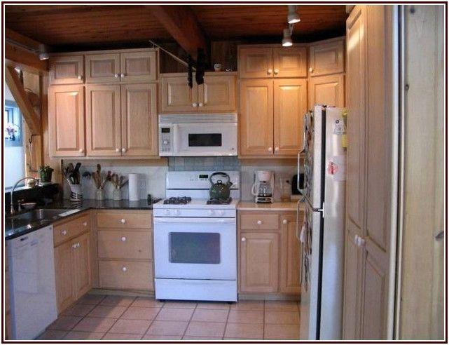 Special Kitchen Cabinets Dallas Tx