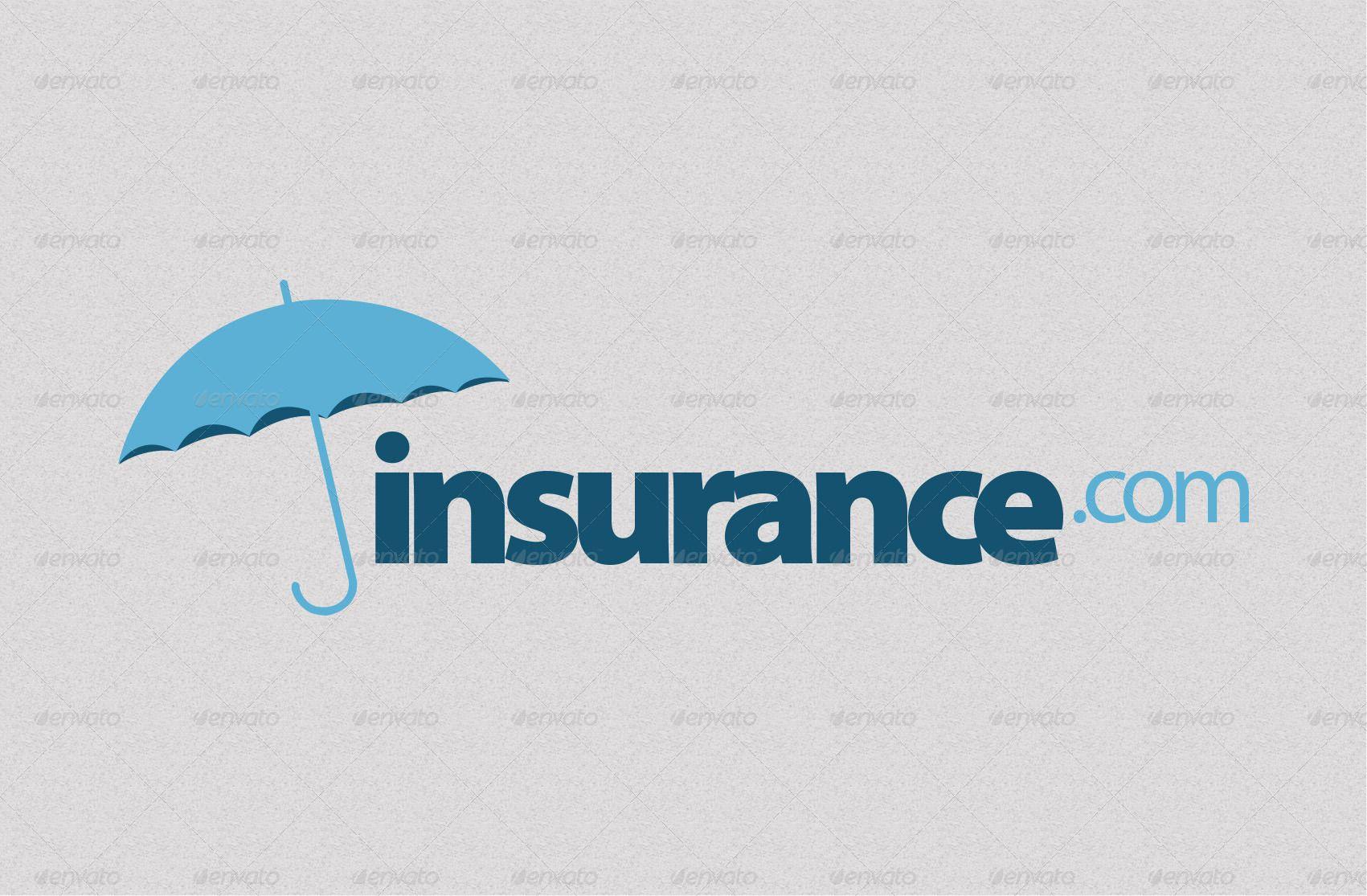 Insurance Company Logo Company Logo Logos Logo Templates