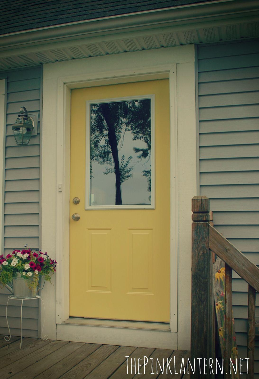 Pictures of exterior door trim porch ideas pinterest exterior
