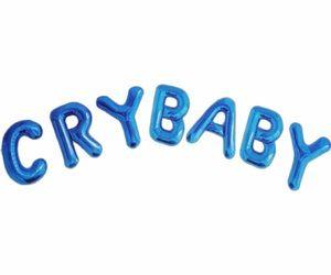 Crybaby Com Imagens Dicas De Fotos Papeis De Parede