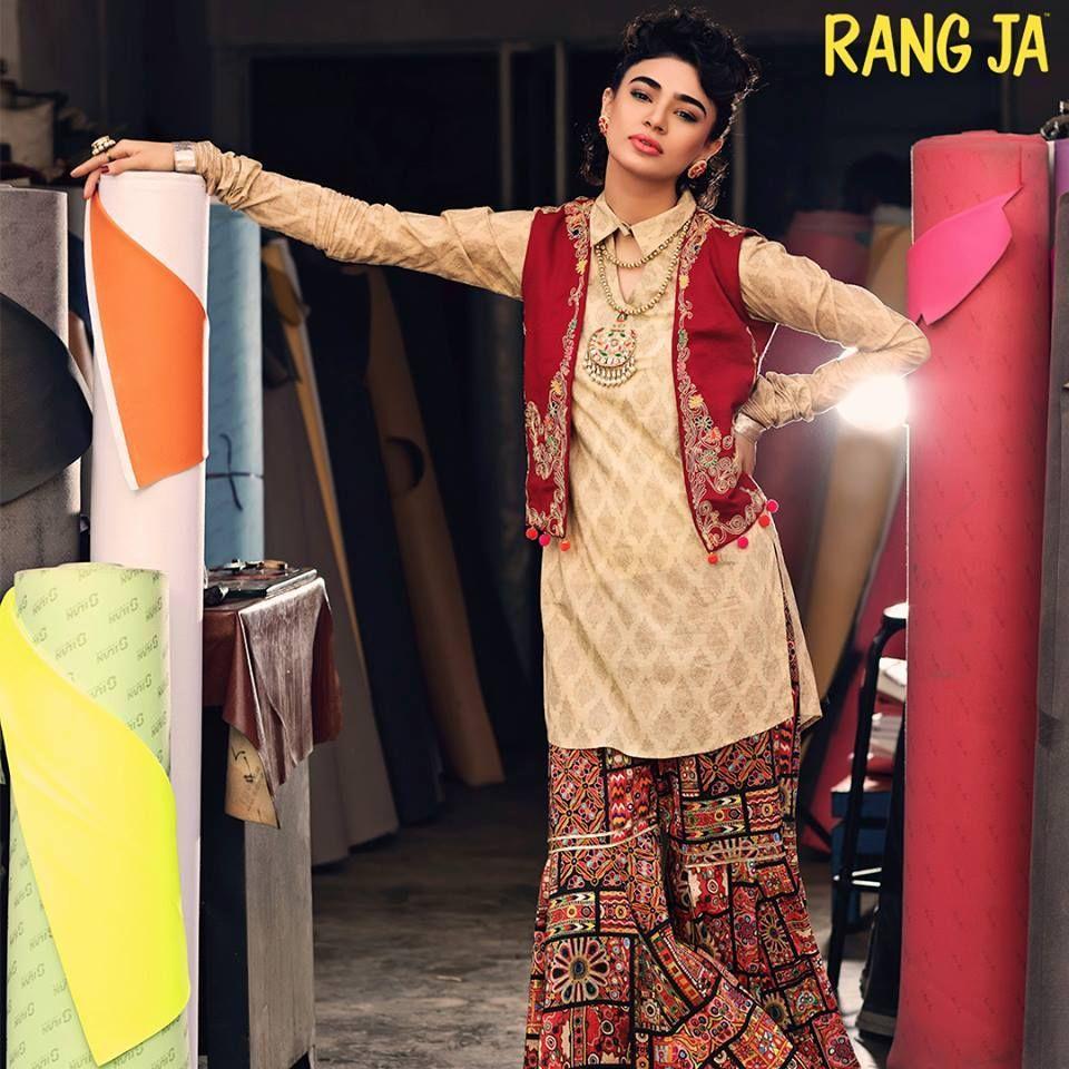 Pakistani dress design, New pakistani dresses, Clothes for ...