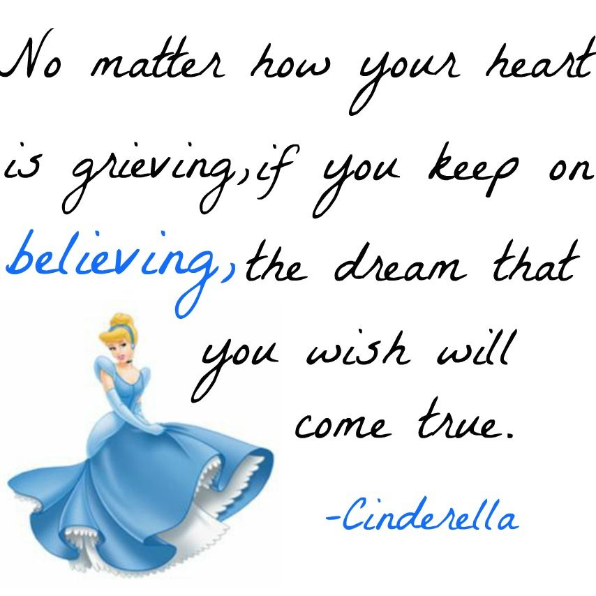 Cinderella Quotes cinderella quotes | Cinderella Disney Quotes | Disney Fun | Quotes  Cinderella Quotes