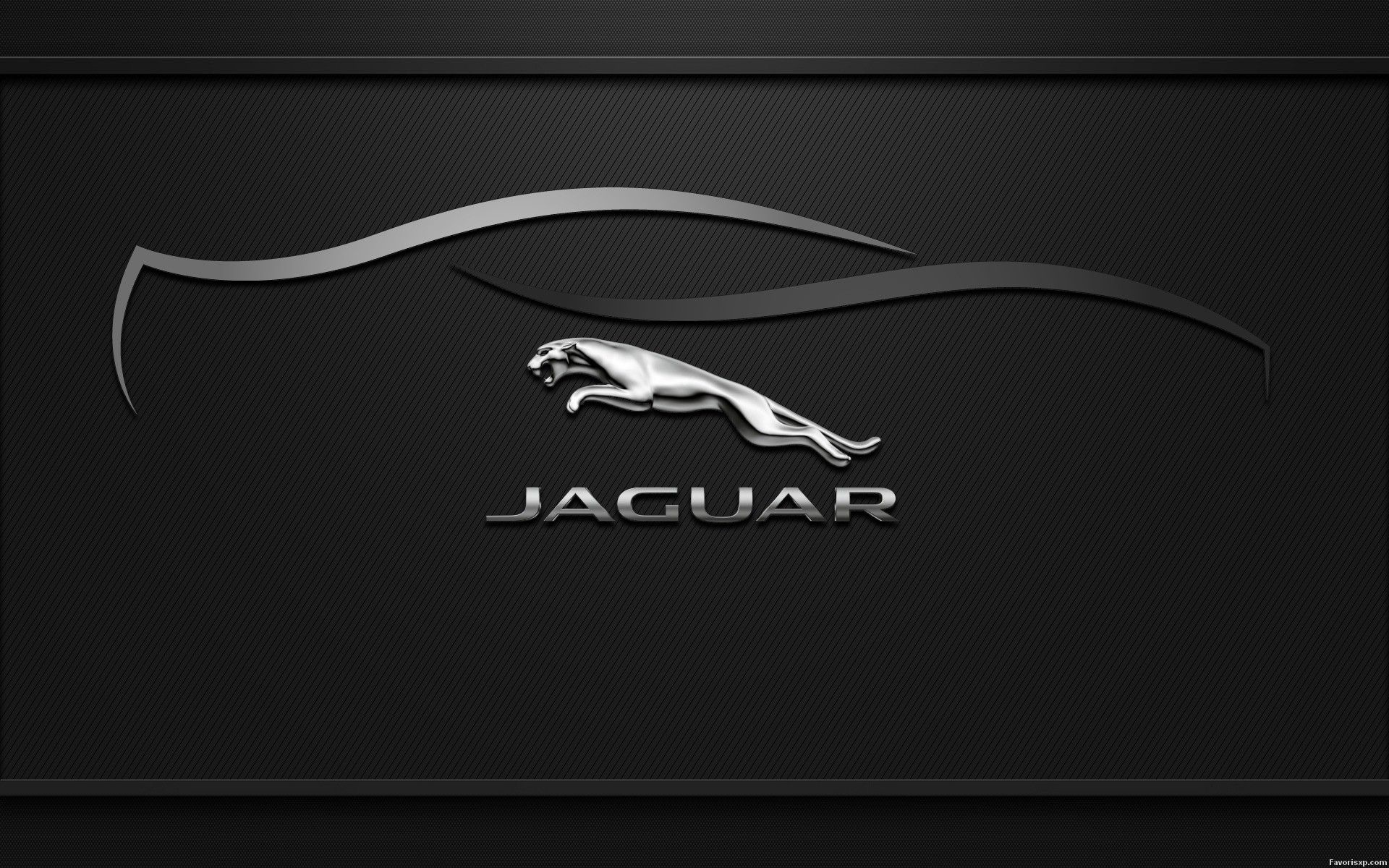 Jaguar Car Logo Wallpapers Desktop On Wallpaper 1080p HD