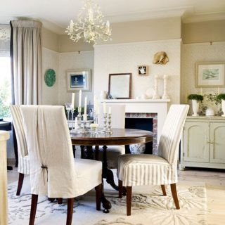 1930s house tour - 25 Beautiful Homes images