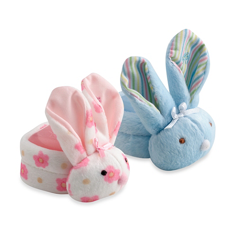 Boo Bunnie Boo boo bunny, Bunny, Foster baby