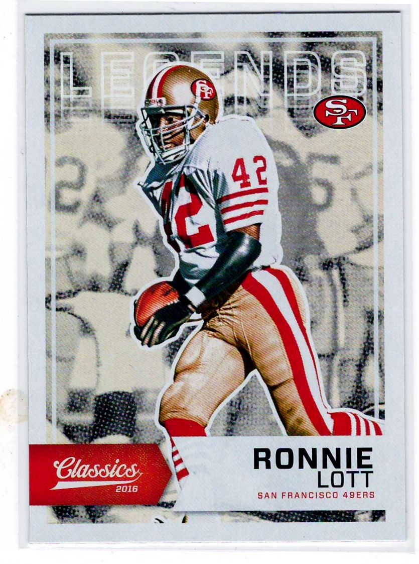 f37a0e382 Sports Cards .. NFL Trading Cards ..  0.10