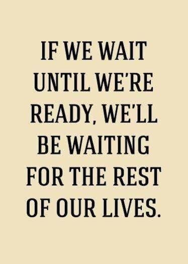 What Are You Waiting For Eat Clean Pinterest Quotes Life