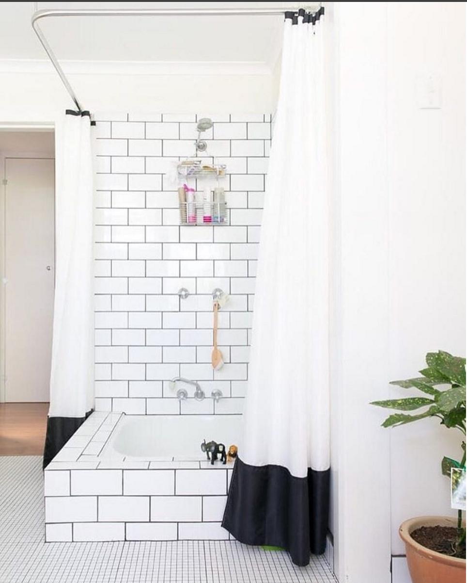 Shallow tub idea | bathroom | Pinterest | Shallow and Tubs