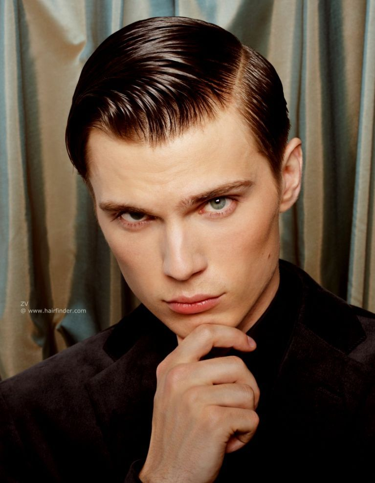 Mens Haircuts No Gel Hairstyles For Men Haircuts For Men High And Tight Haircut Asian Men Hairstyle