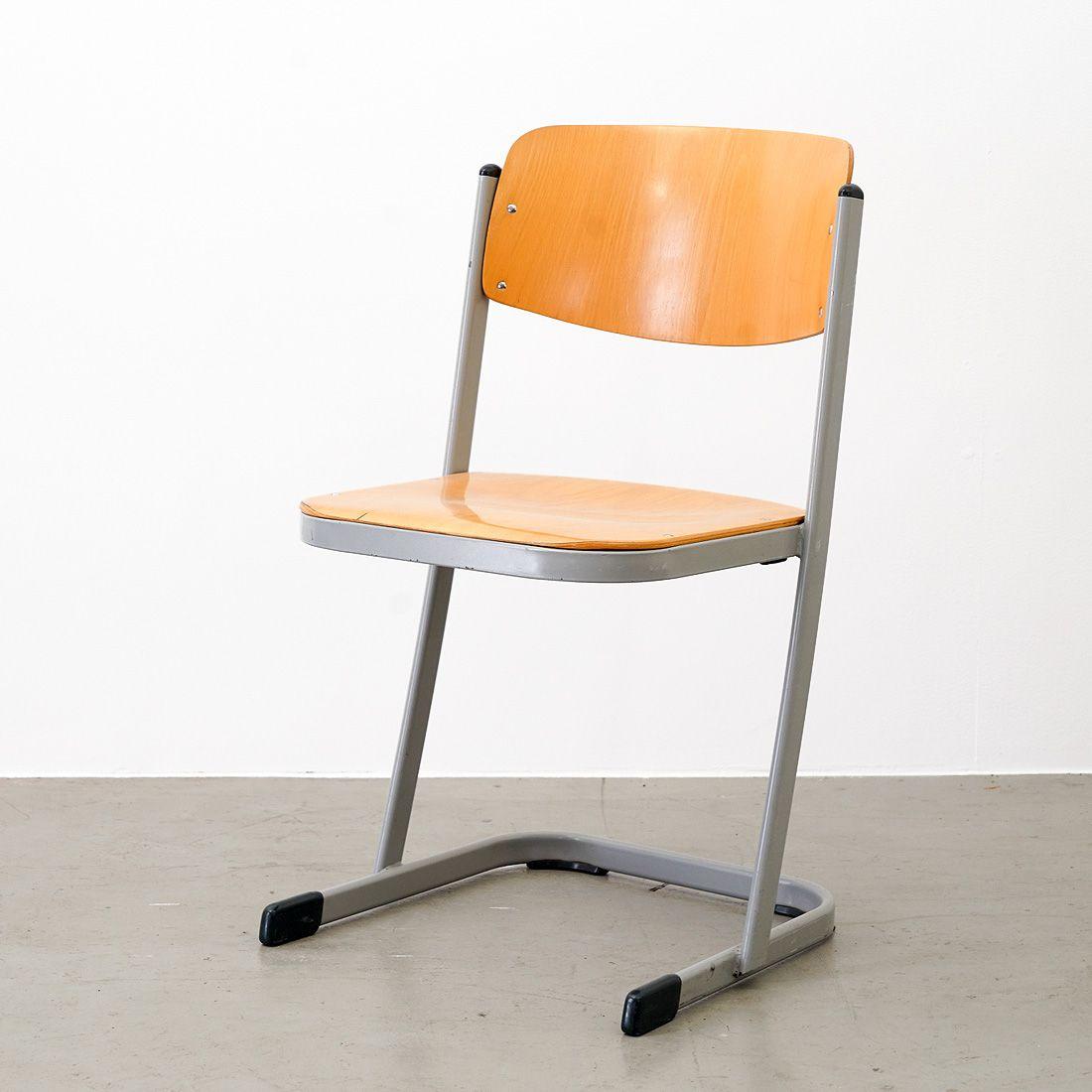Schulstuhl Schulstuhle Stuhle Schreibecke