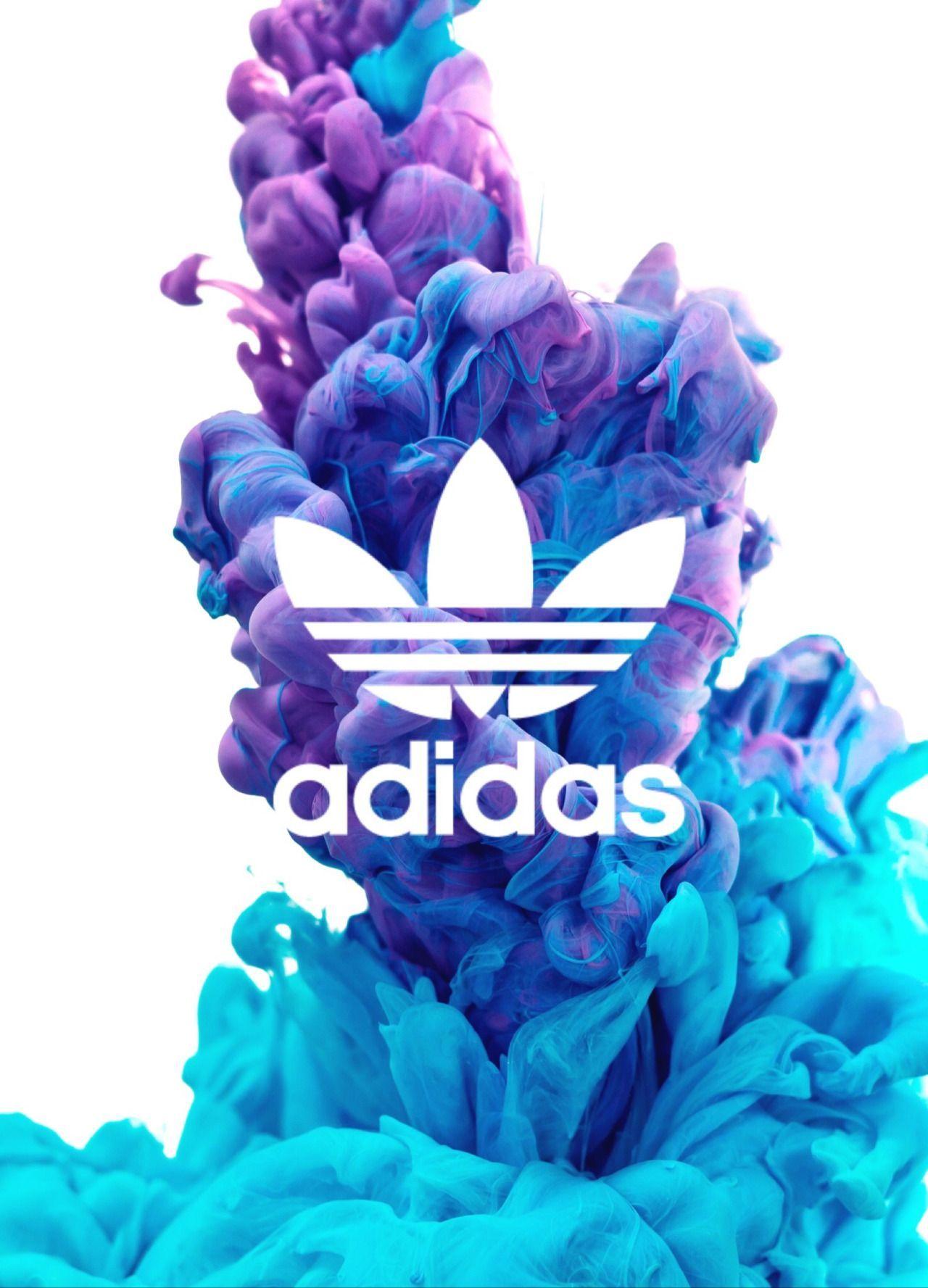 Adidas sfondo: foto tumblr transparents pinterest adidas