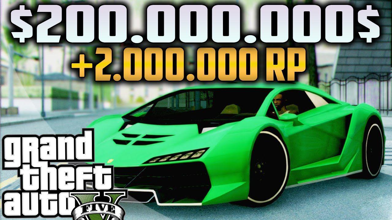 Gta 5 Online Ganar 200 000 000 Nivel 150 Ps3 Xbox 360 Y Next Gen Dinero Y Rp Sin Truco Grand Theft Auto Toy Car Grands