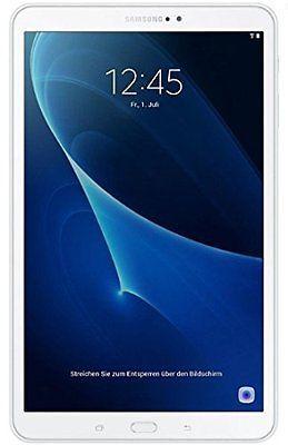 Samsung Galaxy Tab A 10 1 Zoll Tablet Pc 2gb Ram 16gb Wifi Android 6 0 Weisssparen25 Com Sparen25 De Sparen25 Info Samsung Galaxy Tablet Samsung Tablet Pc