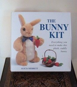 The Bunny Kit