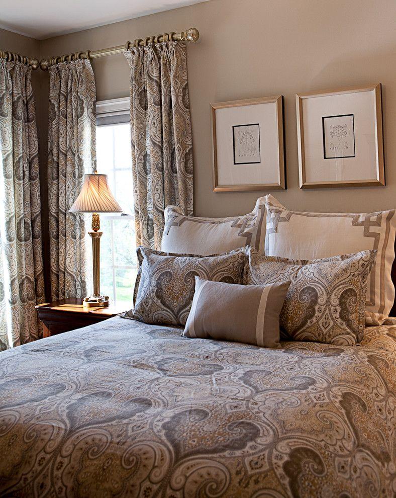 можно картинки дорогих штор и покрывал в спальне можно консервировать
