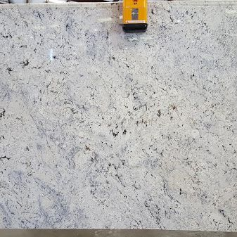 White Ice Granite For Kitchen And Bathroom Countertops Whites - White ice granite kitchen bathroom countertops