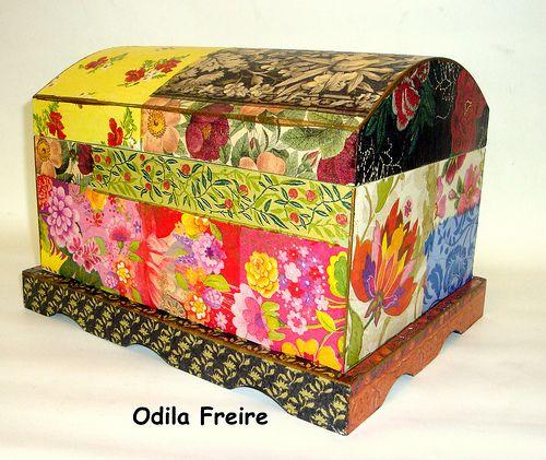odila freire 2 381-1 by odilafreire, via Flickr