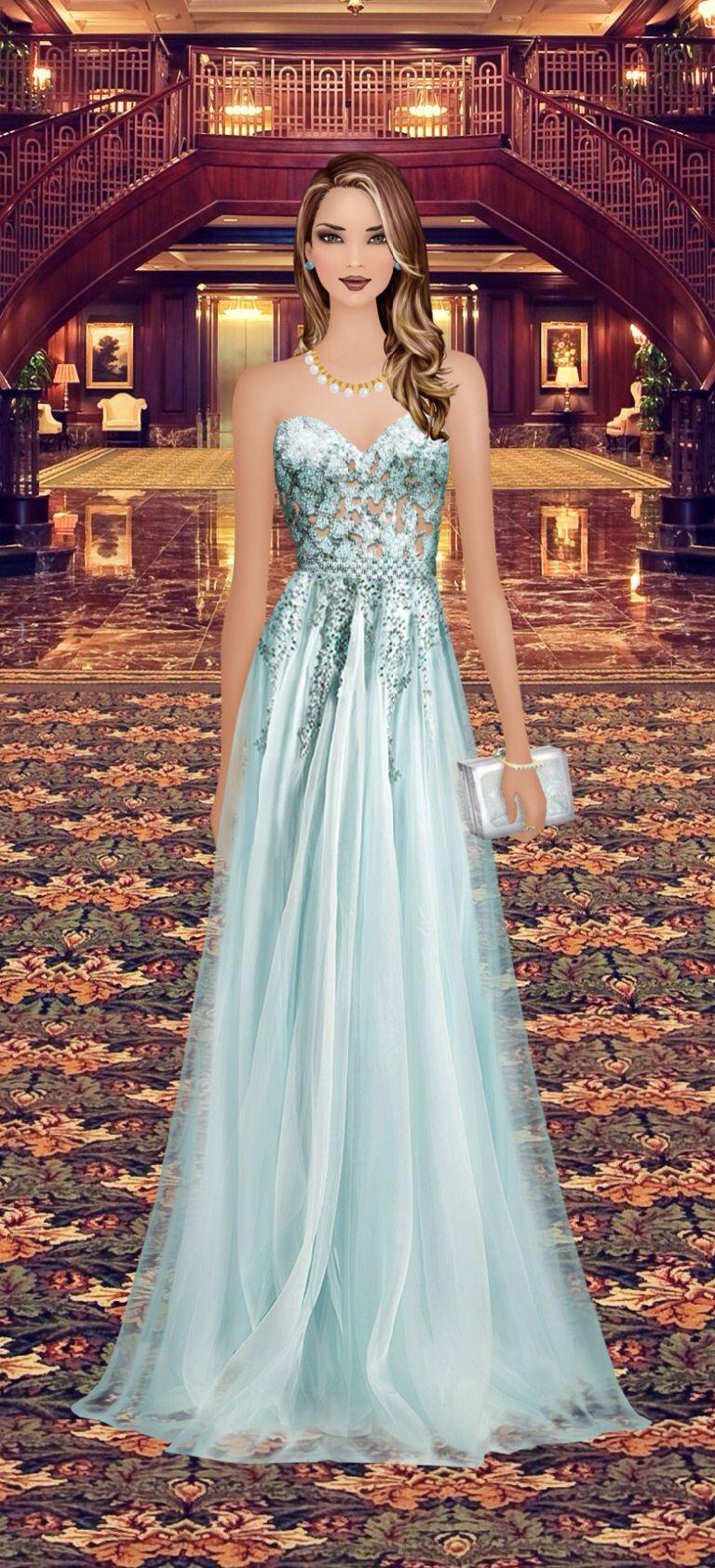 Pin by christina pappa on Dresses | Pinterest | Covet fashion, Greek ...
