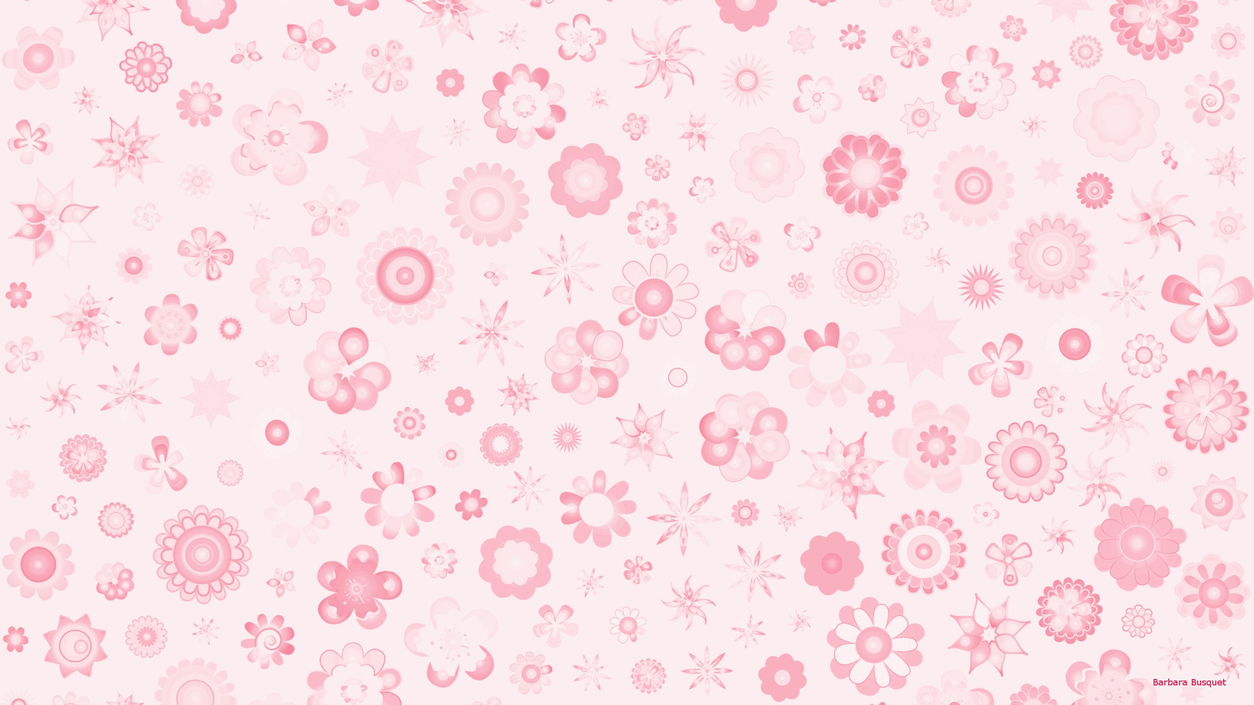 Light Pink Flower Wallpaper | HD Wallpapers | Pinterest | Pink ... for Light Pink Flower Wallpaper  lp00lyp