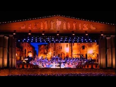 Andre Rieu Love In Venice Andre Rieu Beautiful Songs Venice