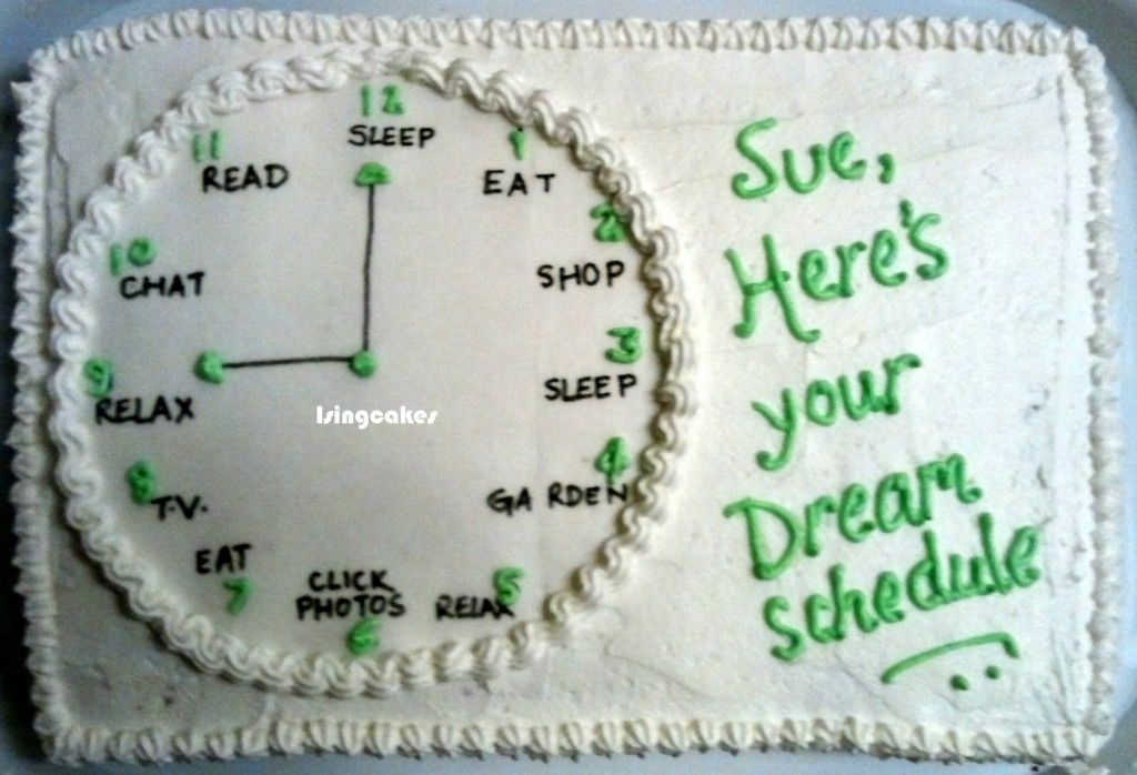 Retirement Cakes Ideas Happy Retirement Cake Sayings Cake Photo