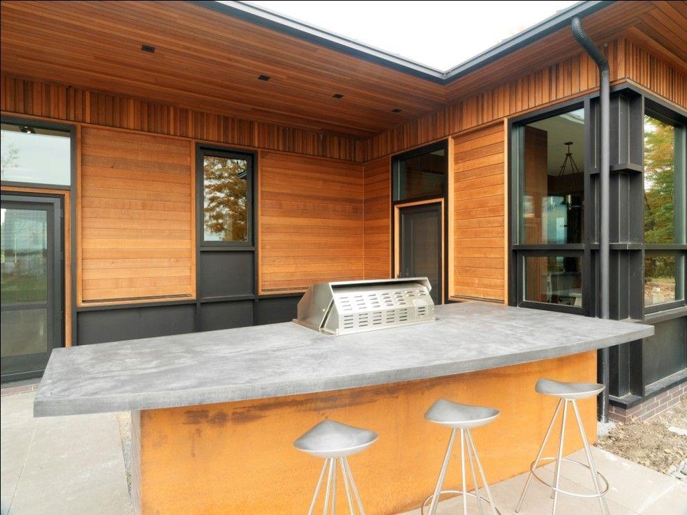 Stunning 33 Cool Outdoor Kitchen Ideas With Garden Concept Https Fascinating Outdoor Kitchen Designs Ideas Design Ideas