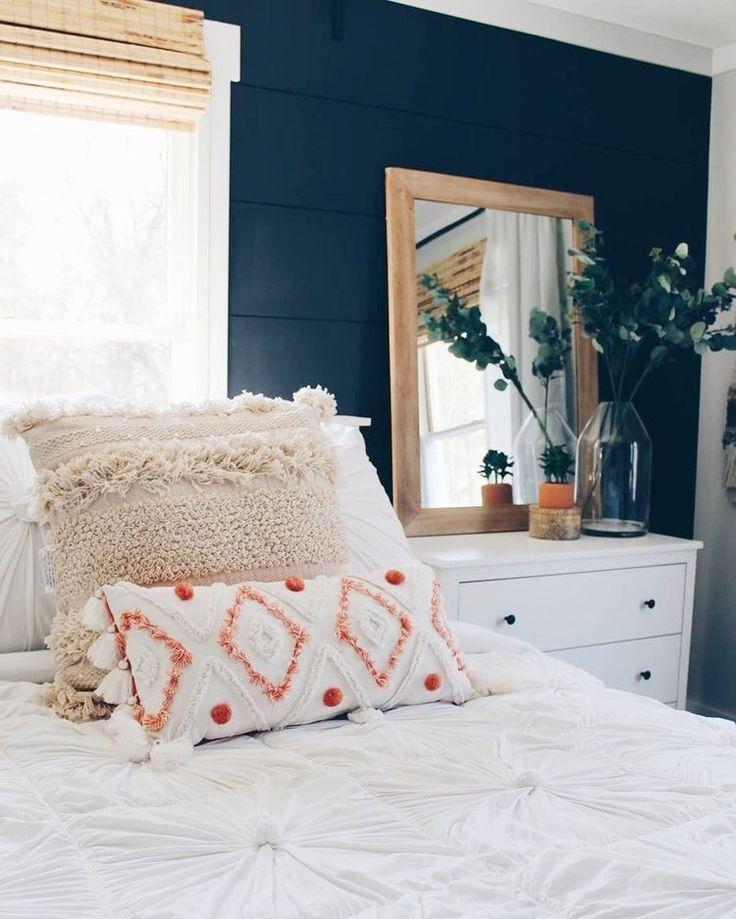 -   #kitchen #interiorstyling #kursi #nordic #design #homedecor #black #nature #furniture #photo #aesthetic #perfection #interiordesign #style #interiordecor