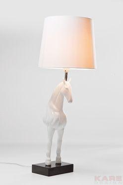 Kare Design Leuchten kare der absolute wohnsinn möbel leuchten wohnaccessoires und