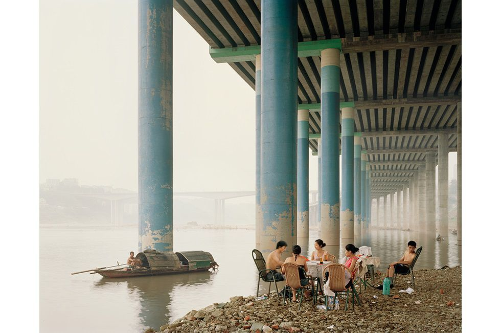 Fotos: Museo ICO: Construyendo mundos | El Viajero | EL PAÍS