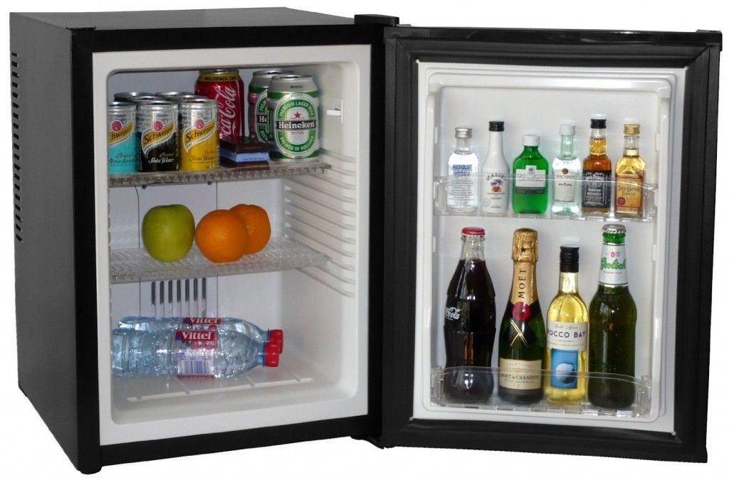 frigidaire eraser board mini fridge