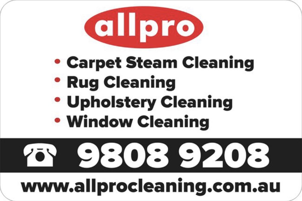 Allpro Cleaning Service How To Clean Carpet Steam Clean Carpet Cleaning Service