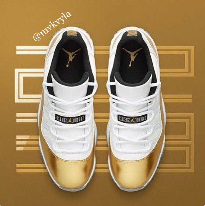 huge discount 5ff94 115b6 ⚠️PINTEREST   mvkvyla⚠ Nike Shoes, Womens Jordans Shoes, Nike Jordans