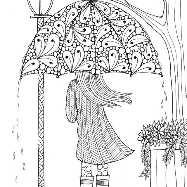 21+ Great Image of Coloring Pages For Adults Pdf Free