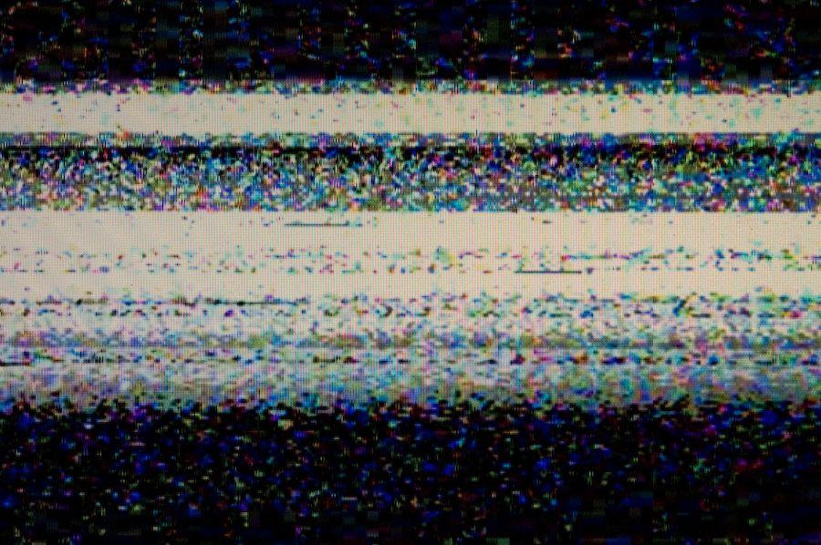 glitch - Google 검색