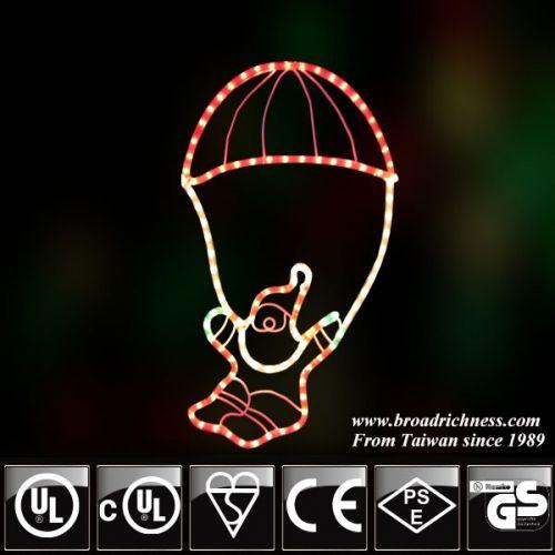 2d incandescent rope light bailout santarope light bailout santa 2d incandescent rope light bailout santarope light bailout santa christmas lightincandescent aloadofball Images