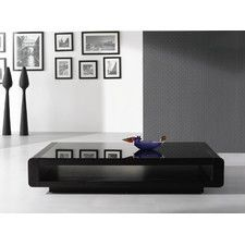 modern coffee table | table | pinterest | coffee, contemporary