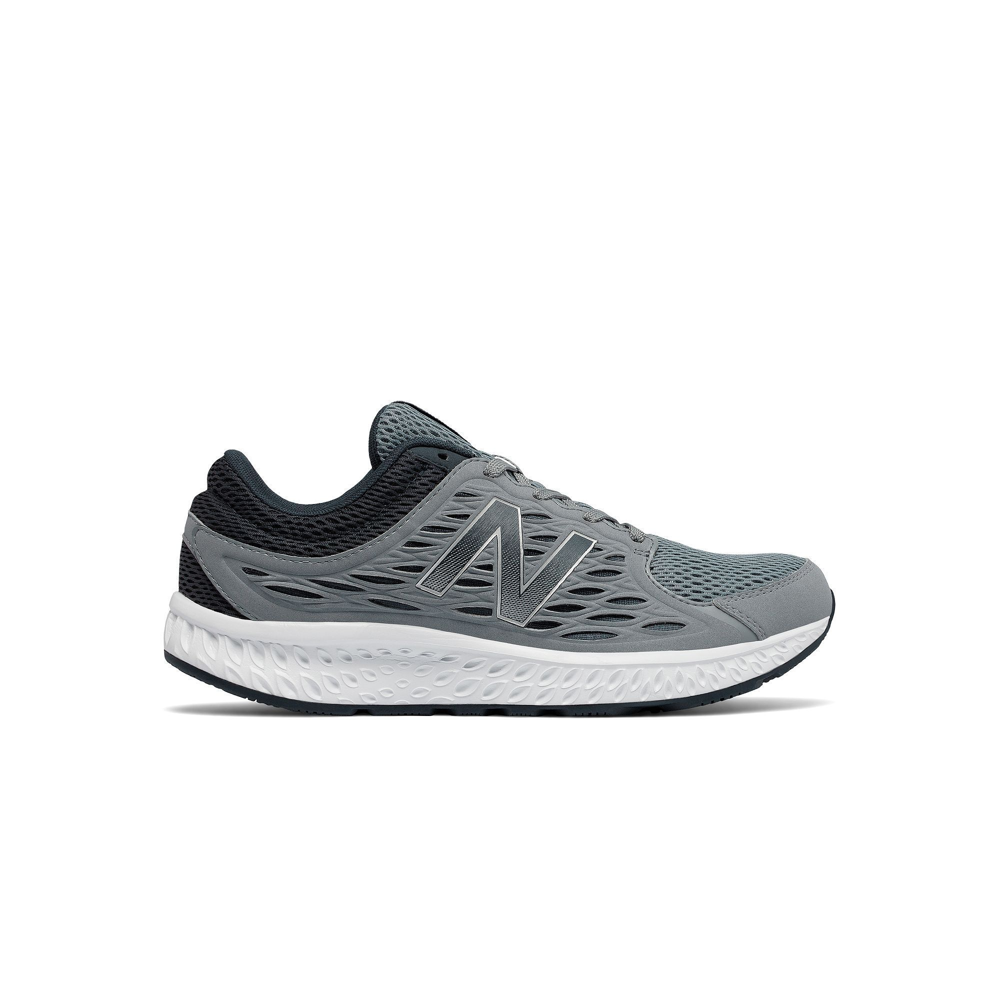 New Balance 420 v3 Men\u0027s Running Shoes, Size: 13 Ew 4E, Oxford
