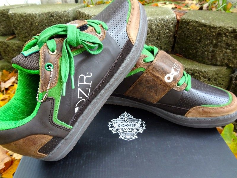 DZR Shoes Bicycling Made Stylish Shoes, Stylish, Bicycle