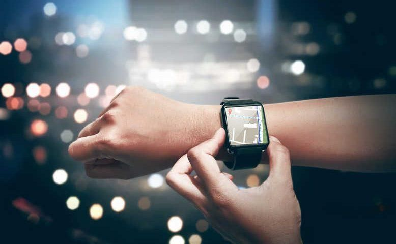 Bluetooth Smart and Smart Ready Market Size, Share | 2020 - 2026 | Fitness  wearables, Wearable device, Fitness devices