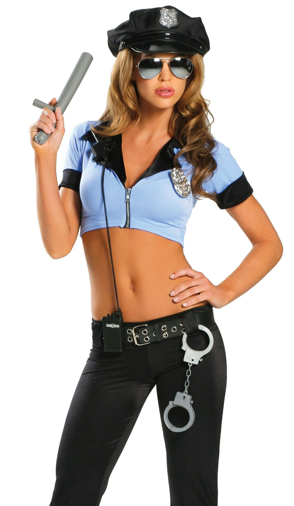 Police Sun Glasses – See more at: http://halloween.florenttb.com/costumes-accessories/police-sun-glasses-com/