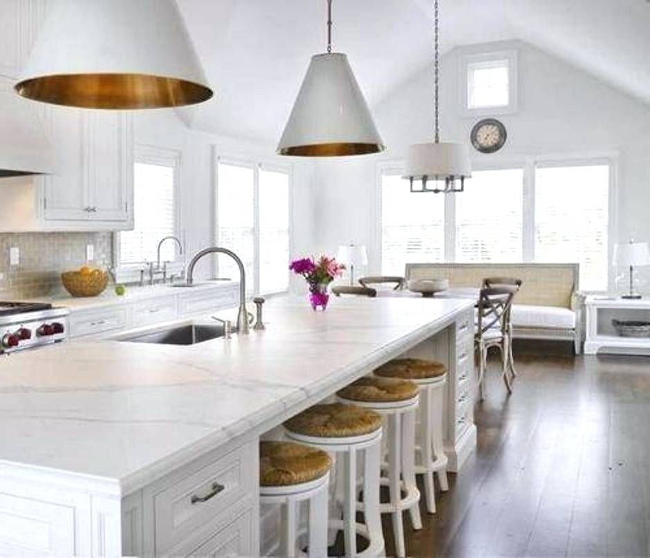 Image result for traditional kitchen islands kitchen