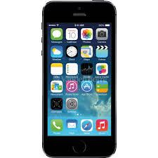 Straight Talk Apple iPhone 5S 16GB 4G LTE Prepaid Smartphone ONLY $150.00! (Reg. $450.00) - http://supersavingsman.com/straight-talk-apple-iphone-5s-16gb-4g-lte-prepaid-smartphone-only-150-00-reg-450-00/