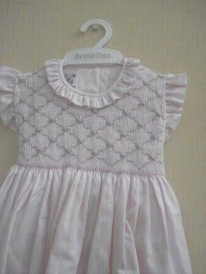 Vestidos De Verano Vestidos Bordados A Mano Vestidos Bordados Para Niña Vestidos Para Niñas