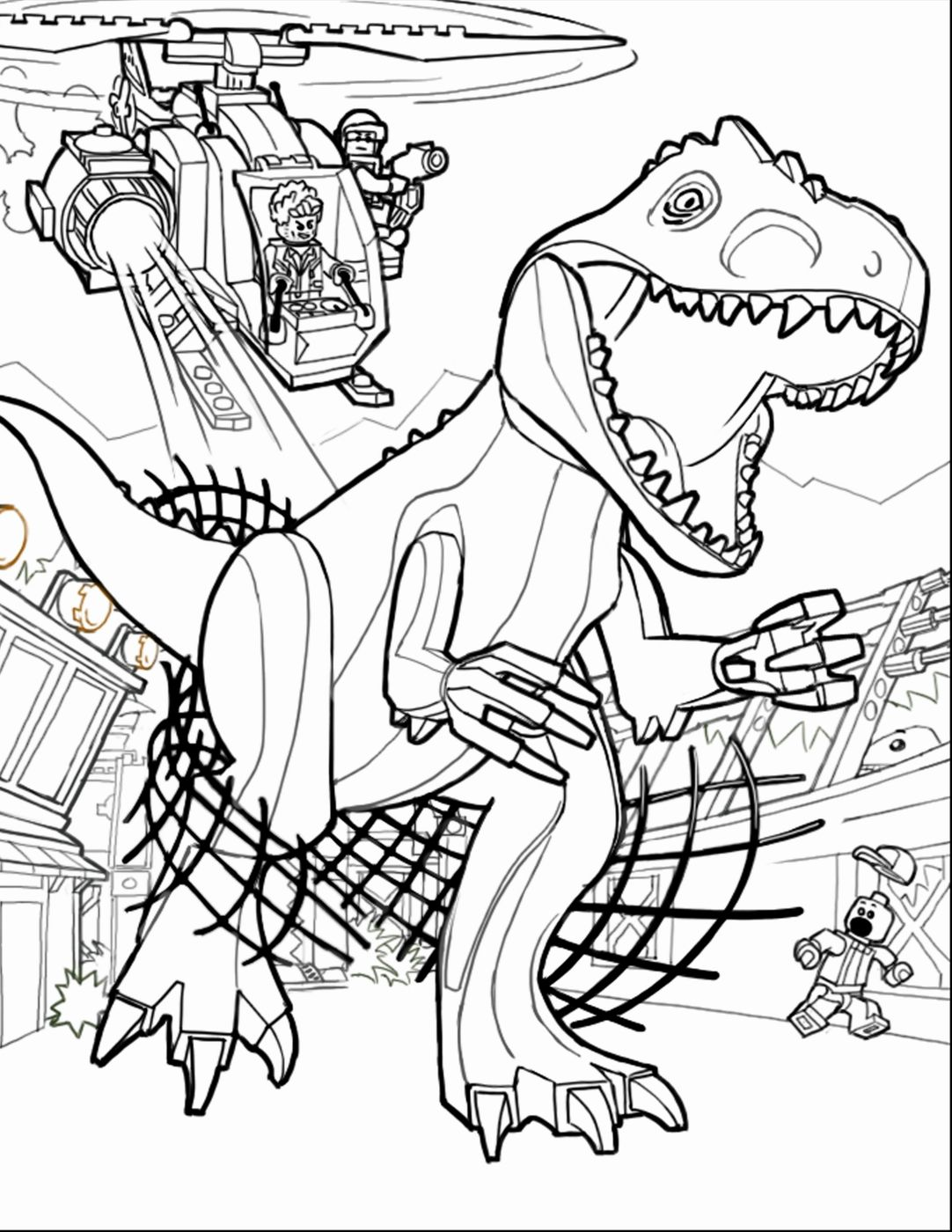 Jurassic World Malvorlagen Pdf – tiffanylovesbooks.com