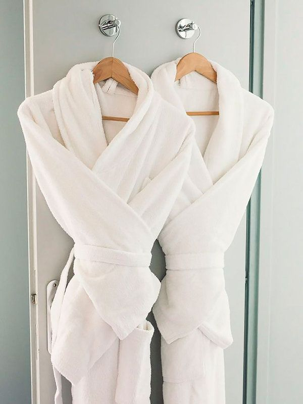 Ocho ideas para convertir tu baño en un spa | Spa, Salon design ...