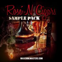 Rosé N Cigars Demo by VintageBeatzProductions on SoundCloud: This is a demo of the upcoming @Maschine Masters Rosé N Cigars Sample Pack releasing Sat 5/24/14 for all the hip hop boom bap producers. 10 Kicks/10 Snares/5 HiHats/5 Tambs/10 Dope Samples, Get It Here 5/24/14 maschinemasters.com/drumkits/purchase/
