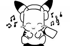 Resultado De Imagen Para Imagenes De Angeles Para Dibujar A Lapiz Angel Para Dibujar Dibujo De Pikachu Dibujos