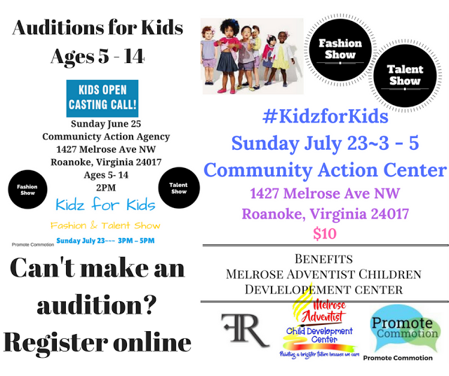 Can T Make The Audition But Want Your Child To Participate No Worries Register Online Then Join Our Group Page Be Sure Yo Auditions For Kids Talent Show