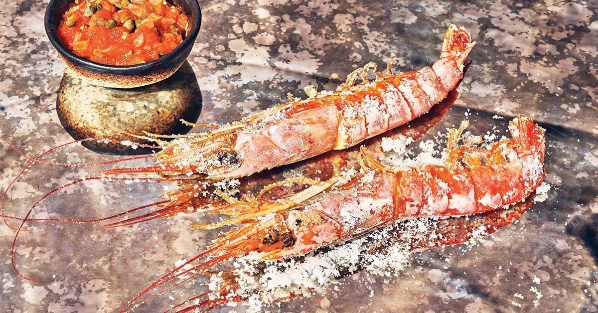 Salt-Baked Shrimp with Caper Sofrito Recipe #sofritorecipe Salt-Baked Shrimp with Caper Sofrito Recipe | Saveur #sofritorecipe Salt-Baked Shrimp with Caper Sofrito Recipe #sofritorecipe Salt-Baked Shrimp with Caper Sofrito Recipe | Saveur #sofritorecipe Salt-Baked Shrimp with Caper Sofrito Recipe #sofritorecipe Salt-Baked Shrimp with Caper Sofrito Recipe | Saveur #sofritorecipe Salt-Baked Shrimp with Caper Sofrito Recipe #sofritorecipe Salt-Baked Shrimp with Caper Sofrito Recipe | Saveur #sofrit #sofritorecipe
